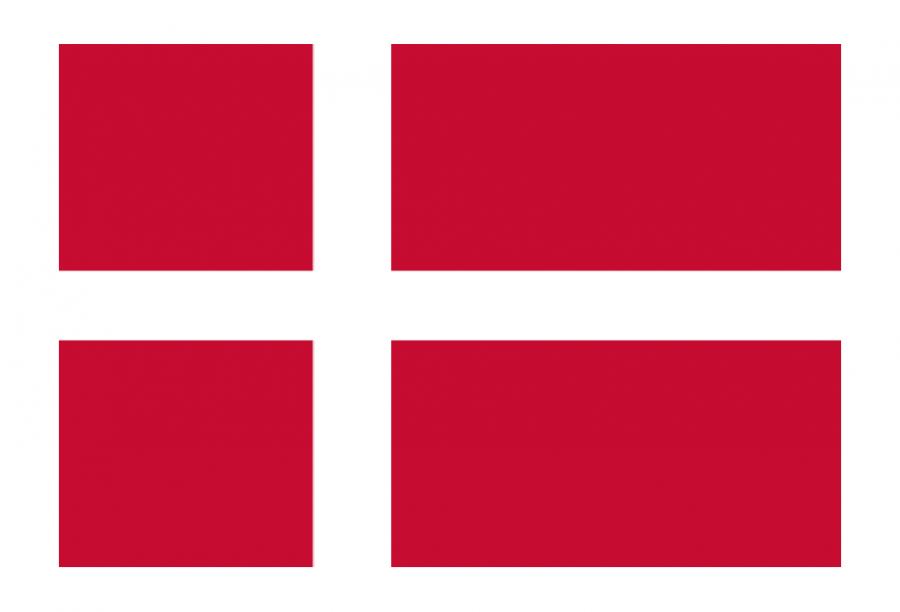 丹麦旅游签证